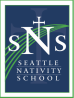 Seattle Nativity School